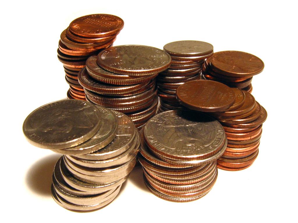 coins-01
